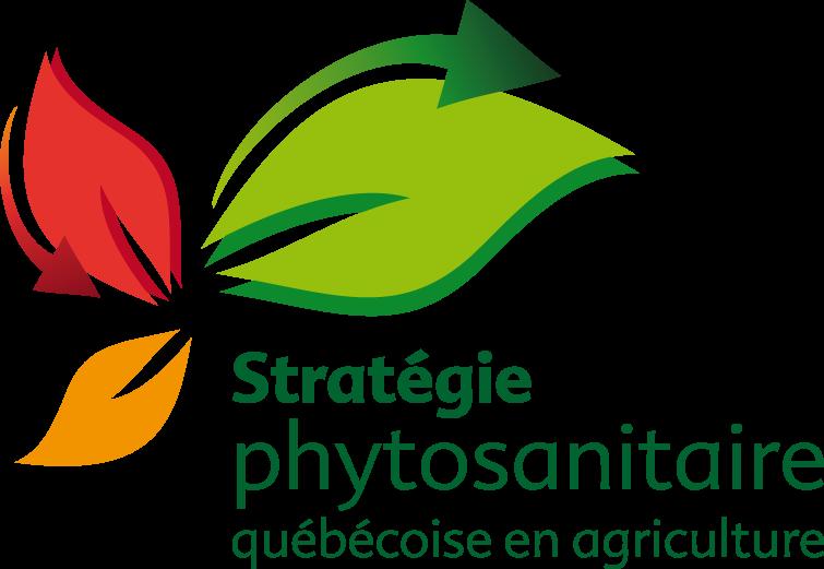 Image Agri-Réseau