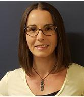 Janique Lemieux